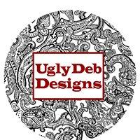 Uglydeb designs