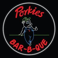 Porkies Barbque