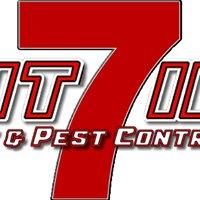 7 Cities Termite & Pest Control