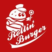 Rollin Burger