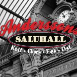 Anderssons saluhall