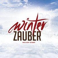 Winterzauber Ulm