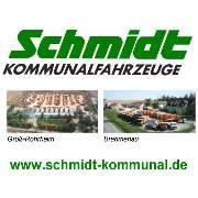 Schmidt Kommunalfahrzeuge GmbH