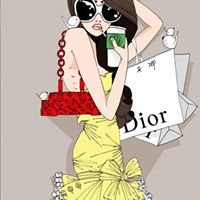 Caroline's Jewelry & Fashion Corner - Designer Consignment Boutique