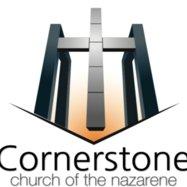 Cornerstone Church of the Nazarene