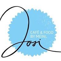 Josi Cafe, Bar & Food by Meinl