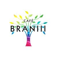 Café Braniii