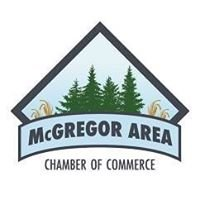 McGregor Area Chamber of Commerce