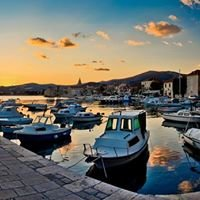 Kastela Travel Tourist agency