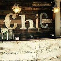 Chic Salon & Boutique