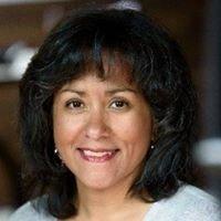 Caroline Kiser, Real Estate Broker