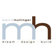 Morris Hullinger Design Build