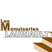Les Menuiseries Lauriault Inc.