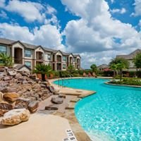 Boulder Creek Apartment Homes
