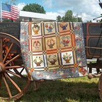 Yankee Dutch Quilting & Dry Goods
