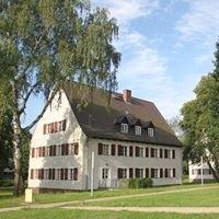 Jugendherberge Ravensbrück