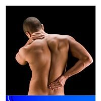 East Valley Fibromyalgia Support