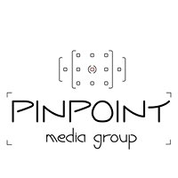 Pinpoint Media Lincoln