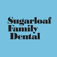 Sugarloaf Family Dental