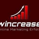 Wincrease Online Marketing