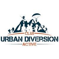 Urban Diversion Adventures