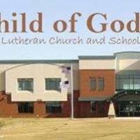 Child Of God Lutheran School