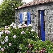Azores High - Self catering holiday accommodation
