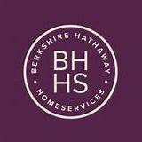 The Sarmiento Dream Team at Berkshire Hathaway HomeServices