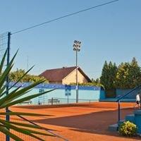 Tenis klub Olimpija