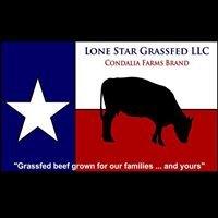 Lone Star Grassfed LLC