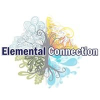 Elemental Connection