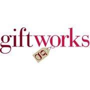 GiftworksLtd