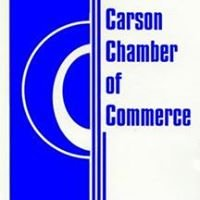 Carson Chamber of Commerce