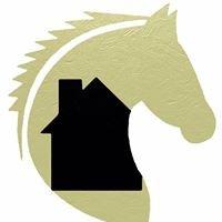 Luxury Estates Wellington - United Realty Group