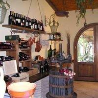 La Masseria - Ristorante Steak House Campi Flegrei -