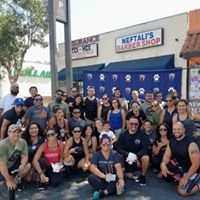South Gate Crossfit