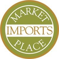 Market Place Imports