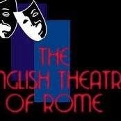 English Theater of Rome (The)
