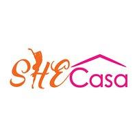 SHE Casa