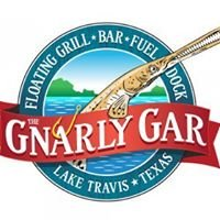 Gnarly Gar