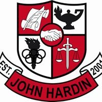 John Hardin High School