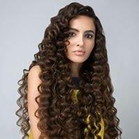 Vitha Hair Cult Salon