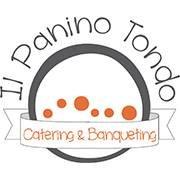 Il Panino Tondo Catering