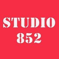 Studio 852