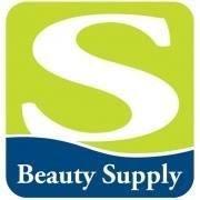 State Beauty Supply Sedalia, Missouri