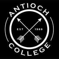Antioch College Ministry