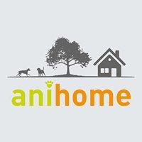 Anihome.ch