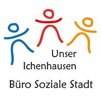 Stadtjugendpflege Ichenhausen