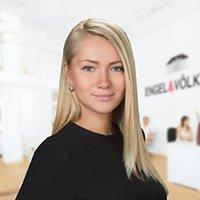 Natalia Sokova - Engel & Völkers Montreal  Real Estate Professional