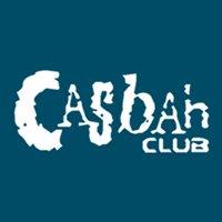 Arci CasbahClub